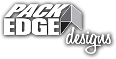 Graphic Designer Winnipeg | Posters | Business Cards | Market Research | PackEdge Designs
